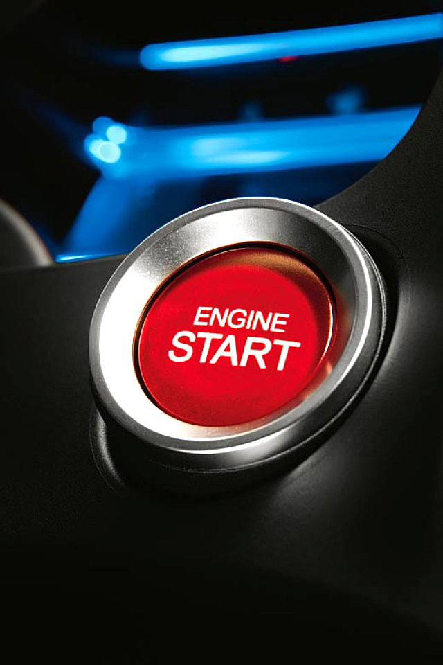 honda-start-engine-buttons-red-PIC-MCH073719 Honda Wallpapers For Iphone 40+