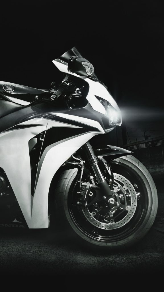 honda-superbike-PIC-MCH073685-576x1024 Hd Wallpapers 1080p For Mobile Phones 27+