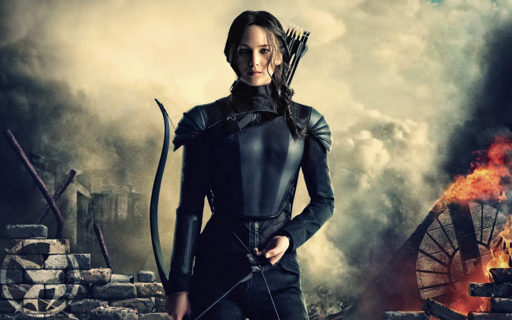 hunger-games-mockingjay-katniss-PIC-MCH074332-1024x640 Mockingjay Wallpaper Katniss 22+