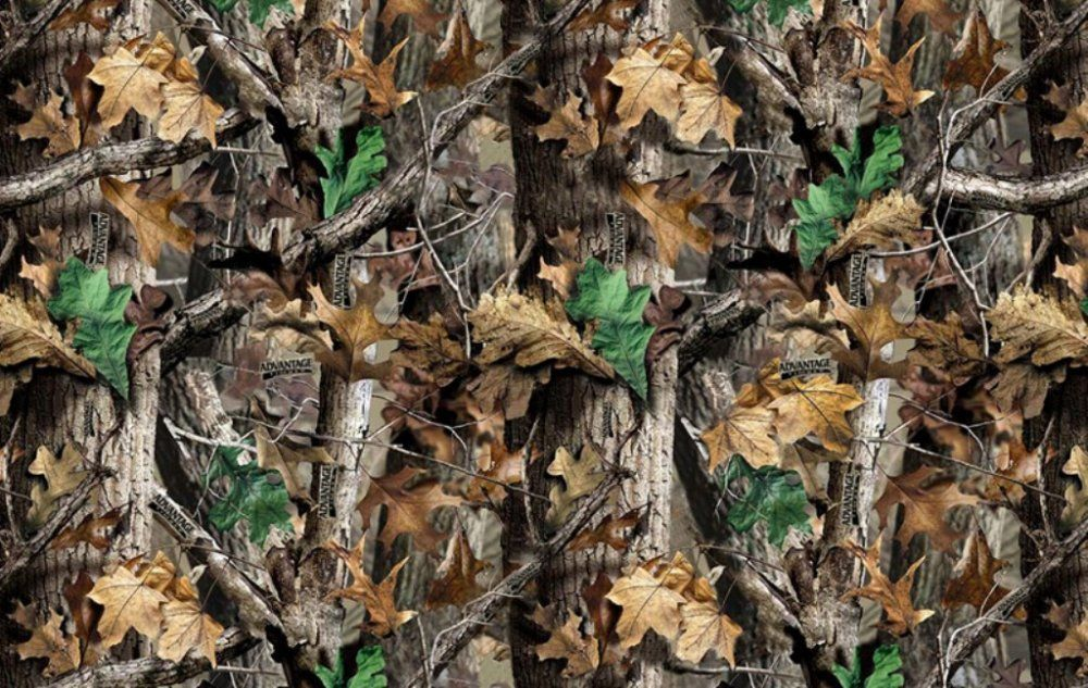 hunting-camo-wallpaper-PIC-MCH074365 Hunting Camo Wallpaper For Android 27+