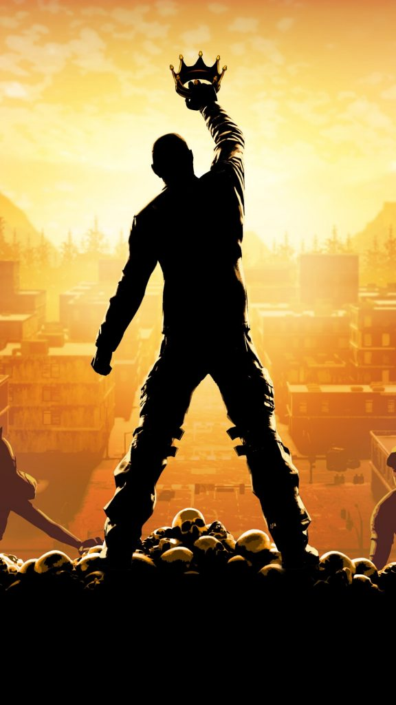 hz-king-of-the-kill-zombies-cityscape-PIC-MCH070601-576x1024 Zombie Wallpaper Iphone 6 21+