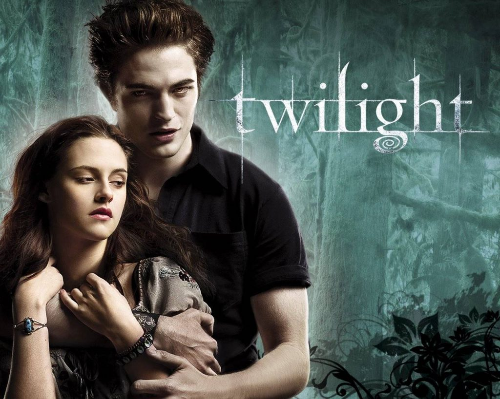 iHRgSY-PIC-MCH037859-1024x819 Twilight Saga Wallpapers And Screensavers 36+