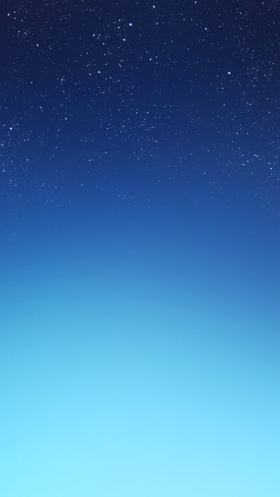 iPhone-Wallpaper-Simple-blue-stars-PIC-MCH01319-577x1024 Simple Wallpaper Iphone 33+