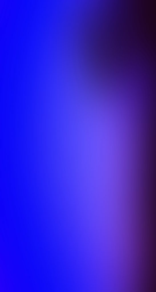 iPhone-Wallpaper-iOS-blurry-simple-PIC-MCH01197-547x1024 Simple Hd Wallpapers For Iphone 6 29+