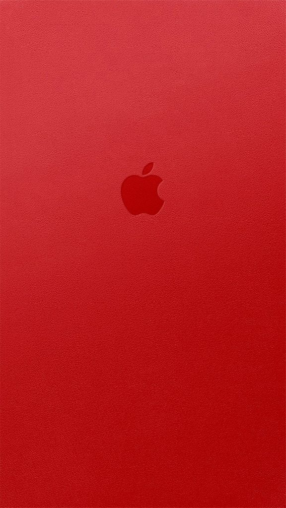 Red Wallpaper Hd Iphone 45 Page 2 Of 3 Dzbc Org
