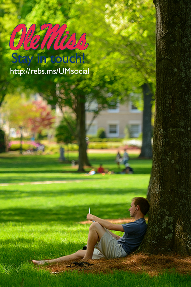 iPhoneGrove-PIC-MCH077388 News Wallpaper Iphone 17+