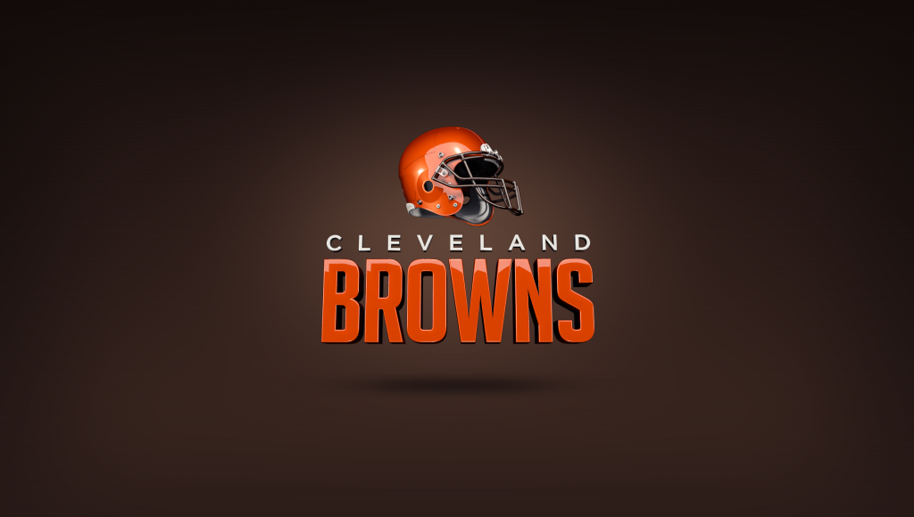 im-PIC-MCH074852-1024x580 Cleveland Browns Wallpaper 2017 25+
