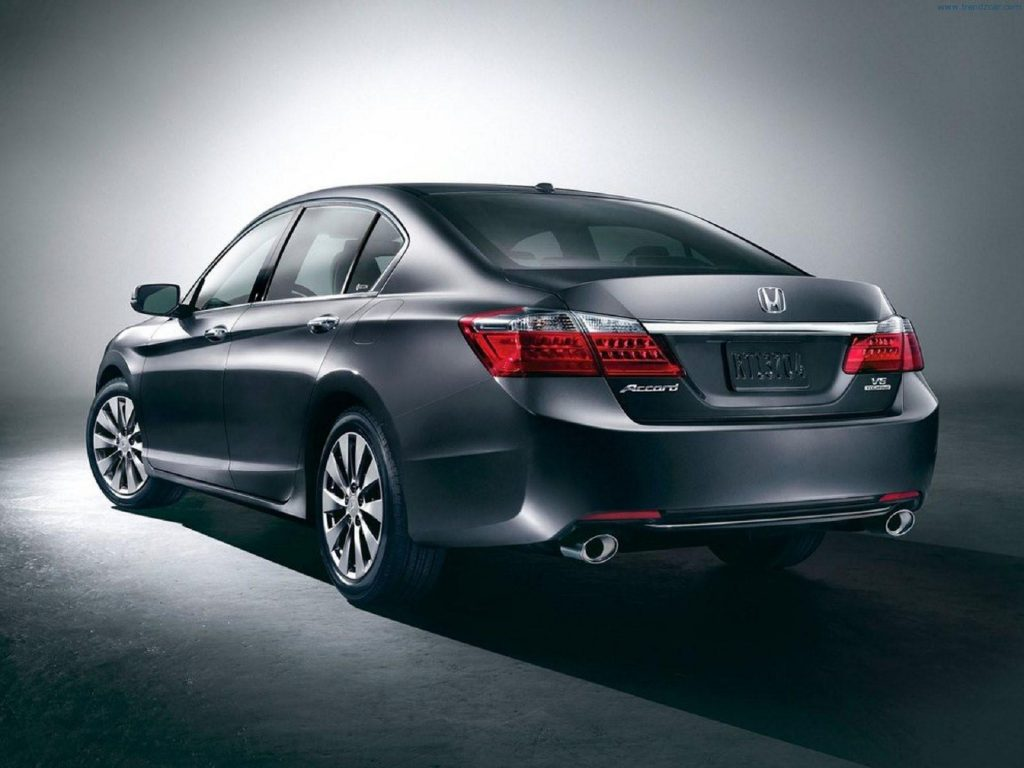 image-PIC-MCH074916-1024x768 Wallpapers Honda Accord 51+