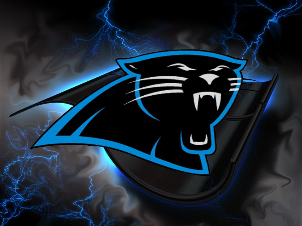 image-PIC-MCH074931-1024x768 North Carolina Panthers Wallpaper Hd 21+