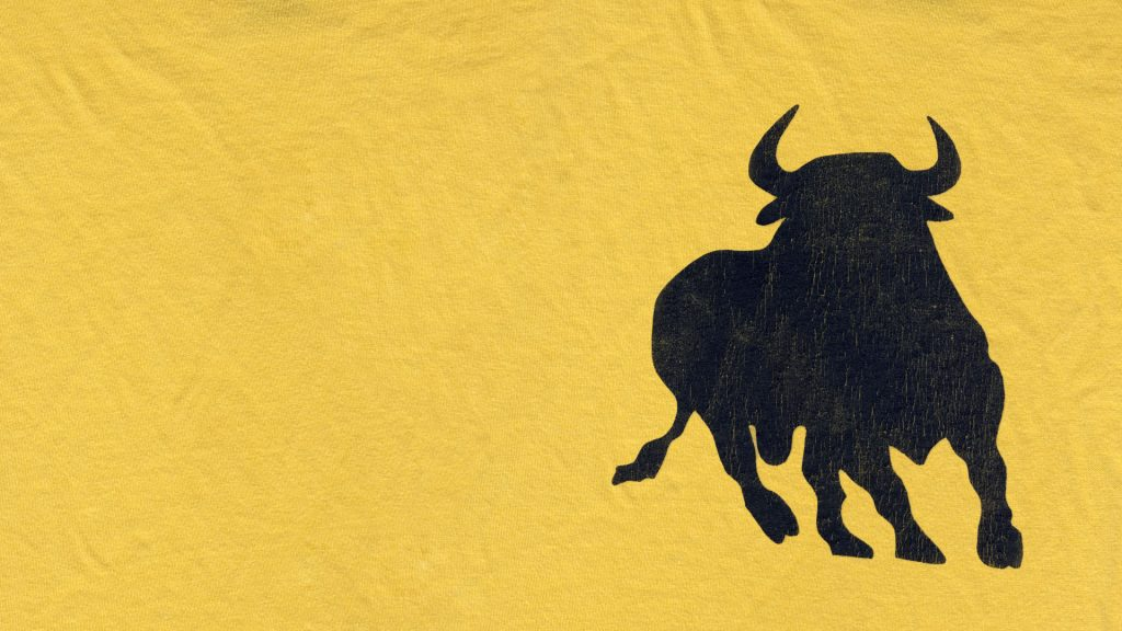 image-PIC-MCH074986-1024x576 Bull Wallpapers Free 49+