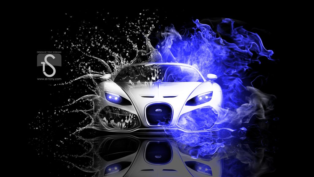 inspiration-car-wallpaper-hd-p-to-collection-vdp-with-car-wallpaper-hd-on-favorite-PIC-MCH075646-1024x576 Cool Cars Wallpapers 3d 44+