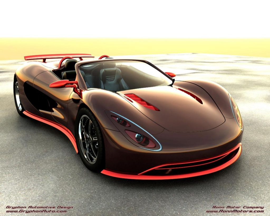 inspiring-car-wallpaper-d-by-pics-tos-with-car-wallpaper-d-top-in-web-PIC-MCH075719-1024x819 Cool Cars Wallpapers 3d 44+