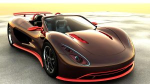 Cool Cars Wallpapers 3d 44+