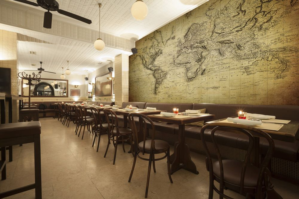 inspiring-restaurant-wall-murals-restaurant-photo-wallpaper-n-local-scenes-if-you-have-your-wall-mu-PIC-MCH075723 Restaurant Wallpaper Murals 28+