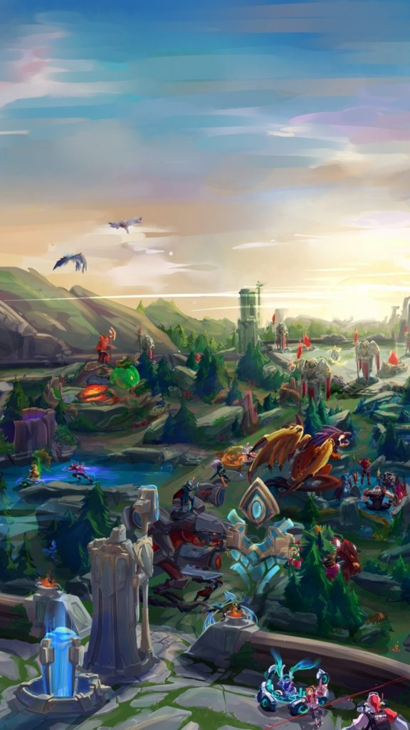 iphone-plus-video-game-league-of-legends-wallpaper-id-throughout-league-of-legends-wallpap-PIC-MCH076441-576x1024 League Of Legends Wallpaper Iphone Hd 43+