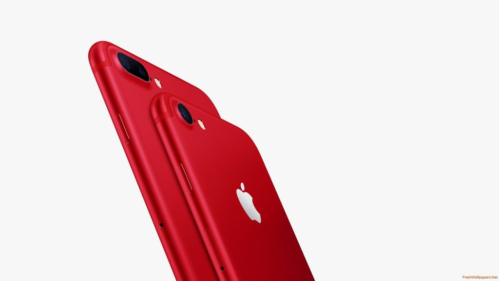 iphone-red-iphone-plus-red-PIC-MCH076788-1024x576 Red Wallpaper Hd For Iphone 7 37+