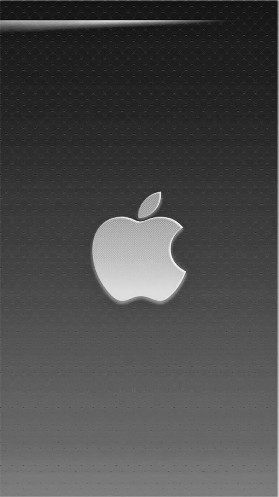 iphone-wallpaper-apple-simple-grey-PIC-MCH076795-576x1024 Simple Wallpaper Iphone 33+