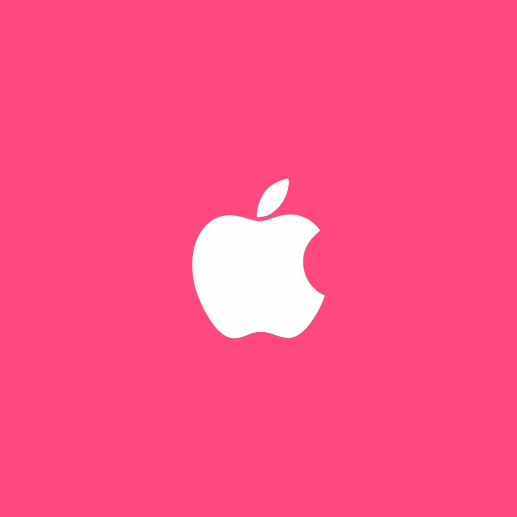 iphoneplus-x-wallpaper-PIC-MCH077283-1024x1024 Pink Hd Wallpaper For Iphone 6 52+