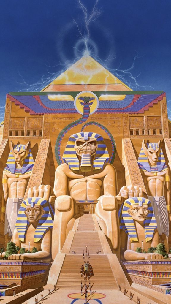 ironmaiden-powerslave-PIC-MCH077650-576x1024 Dream Theater Wallpaper Iphone 6 18+