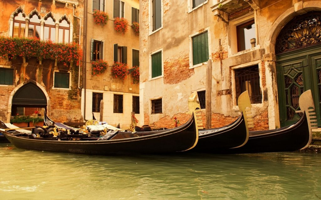 italy-high-definition-widescreen-wallpaper-PIC-MCH077793-1024x640 Wallpaper High Definition Widescreen 39+