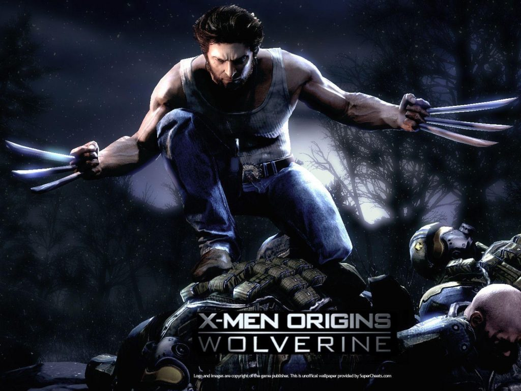 jTBxBL-PIC-MCH079054-1024x768 The Wolverine 2016 Wallpaper 1080p 42+