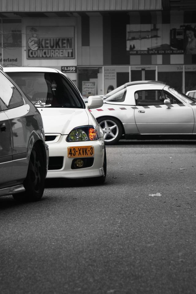 Jdm iphone wallpaper pic mch078509 dzbc download voltagebd Images