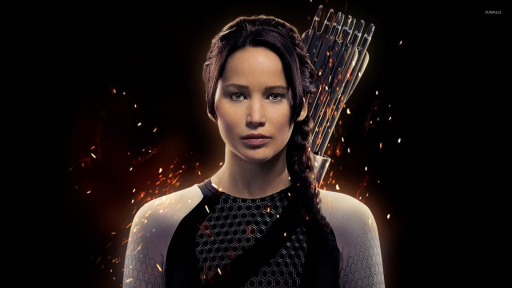katniss-everdeen-the-hunger-games-catching-fire-x-PIC-MCH079506-1024x576 Mockingjay Wallpaper Katniss 22+