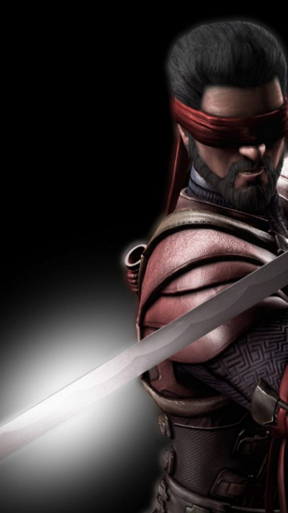 kenshi-mortal-kombat-x-wallpaper-x-PIC-MCH079864-576x1024 Scorpion Mortal Kombat X Wallpaper Iphone 28+
