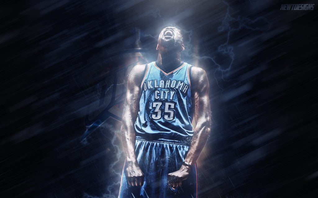 kevin-durant-wallpaper-PIC-MCH017567-1024x640 Newcastle Wallpaper Iphone 18+