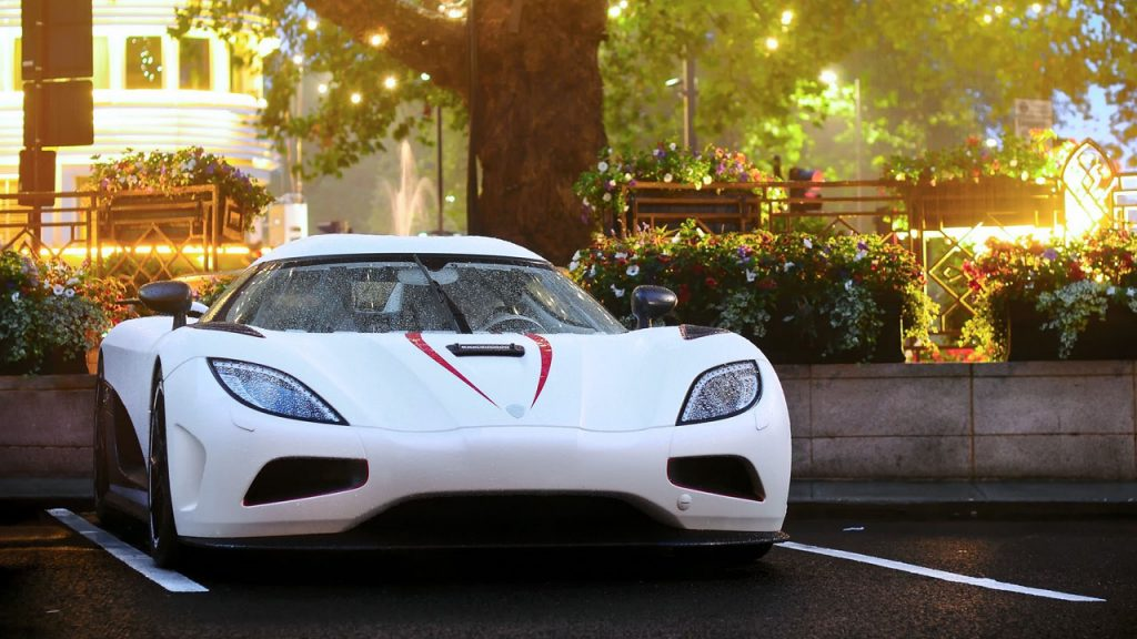 koenigsegg-car-hd-wallpaper-PIC-MCH033914-1024x576 Cool Cars Wallpapers For Pc 36+