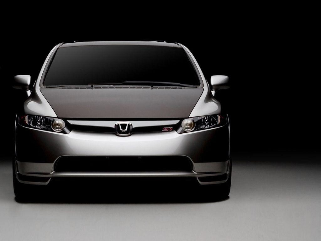 lGchT-PIC-MCH081004-1024x768 Wallpapers Honda Civic 33+