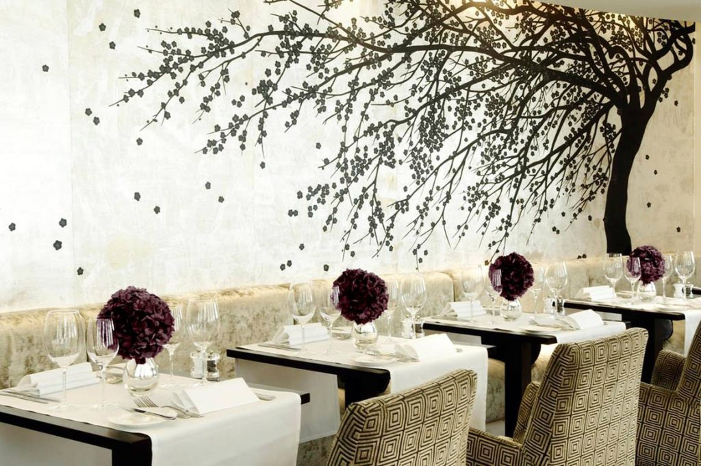large-PIC-MCH09795-1024x680 Restaurant Wallpaper Ideas 23+