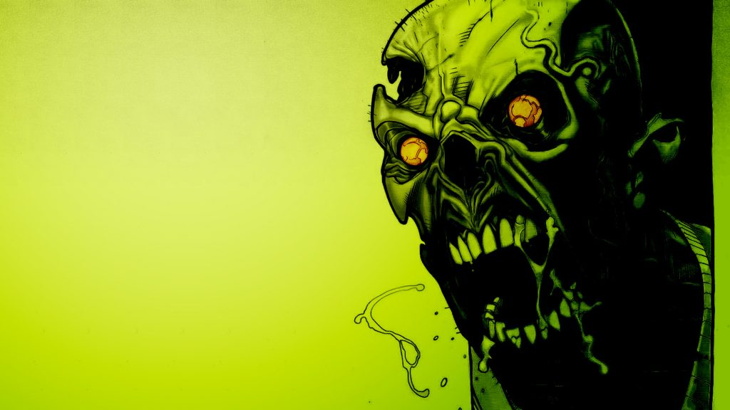 latest-zombie-wallpaper-PIC-MCH081391-1024x576 Zombie Wallpaper Iphone 6 21+