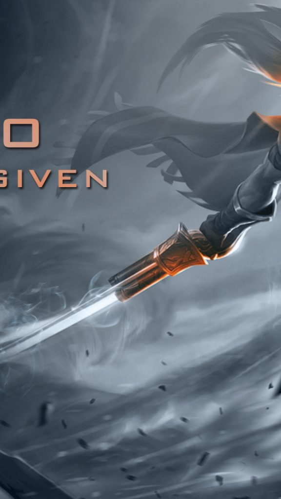 league-of-legends-yasuo-x-PIC-MCH081672-576x1024 League Of Legends Wallpaper Iphone 6 Plus 34+