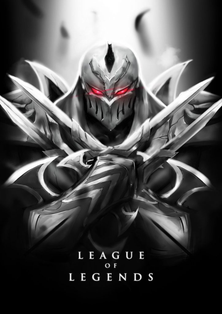league-of-legends-zed-wallpapers-high-quality-resolution-Is-Cool-Wallpapers-PIC-MCH081678-724x1024 League Of Legends Wallpaper Iphone Hd 43+