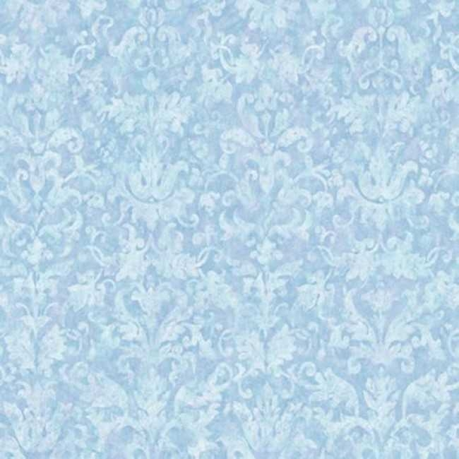 light-blue-with-a-touch-of-lilac-damask-wallpaper-yk-all-on-blue-wallpaper-for-walls-PIC-MCH082225 Damask Wallpaper Blue 14+