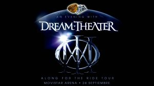 Dream Theater Wallpaper 1080×1920 18+
