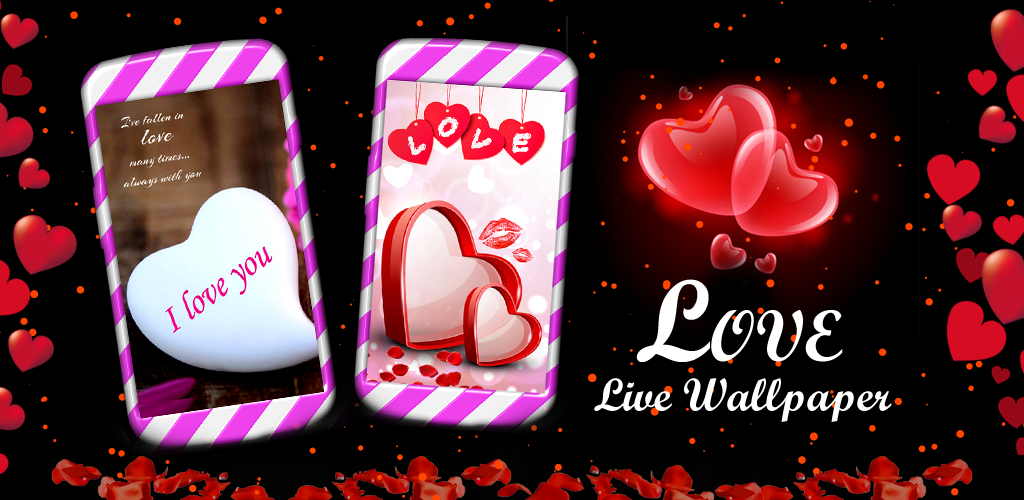 love-wallpapers-new-PIC-MCH026671-1024x500 News Wallpaper Love 20+