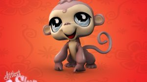 Cute Lps Wallpaper 24+