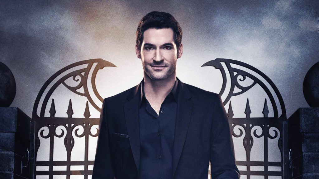 lucifer-PIC-MCH083781-1024x576 Dark Matter Tv Series Wallpaper 33+