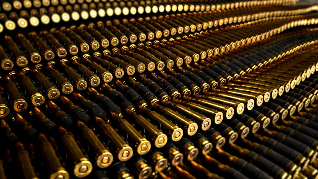 machine-gun-bullets-K-wallpaper-PIC-MCH084198-1024x576 Hd Wallpapers Of Guns And Bullets 38+