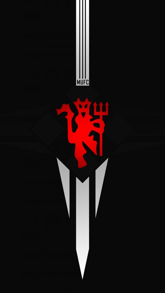 man-utd-wallpapers-PIC-MCH018297-576x1024 Wallpapers Manchester United For Mobile 32+