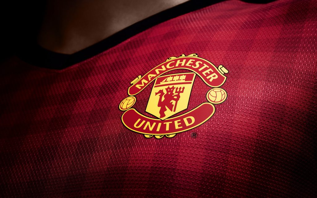 manchester-united-PIC-MCH084436-1024x640 Wallpapers Manchester United Adidas 33+