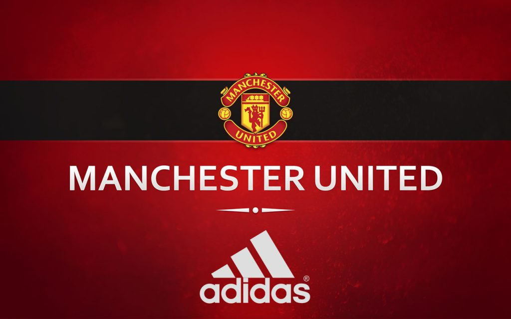 manchester-united-adidas-wallpaper-PIC-MCH084447-1024x640 Wallpapers Manchester United Adidas 33+