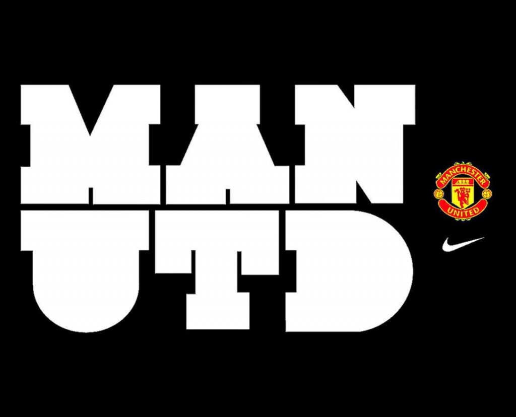 manchester-united-black-wallpapers-mobile-On-wallpaper-hd-PIC-MCH084452-1024x828 Wallpapers Manchester United 2016 30+