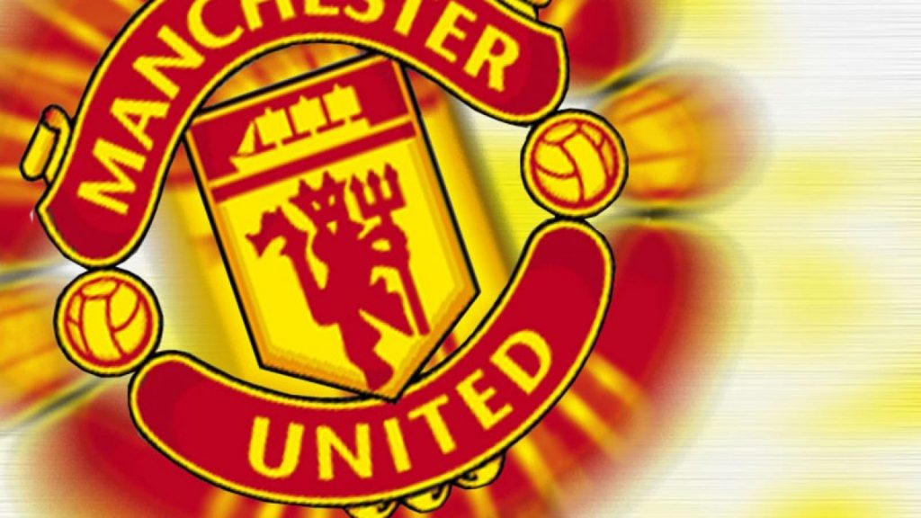manchester-united-club-logo-hd-P-wallpaper-PIC-MCH084453-1024x576 Wallpapers Of Manchester United Football Club 25+