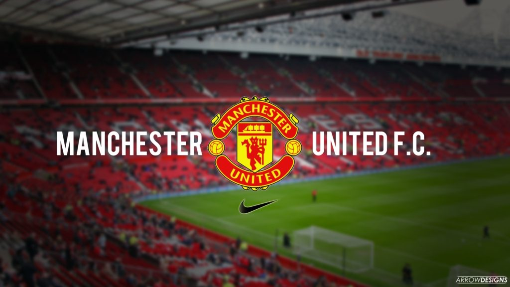Wallpapers Manchester United Hd 48 Page 2 Of 3 Dzbc Org
