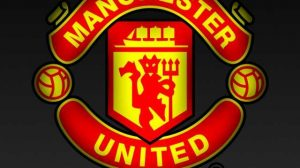 Wallpapers Manchester United Hd 48+