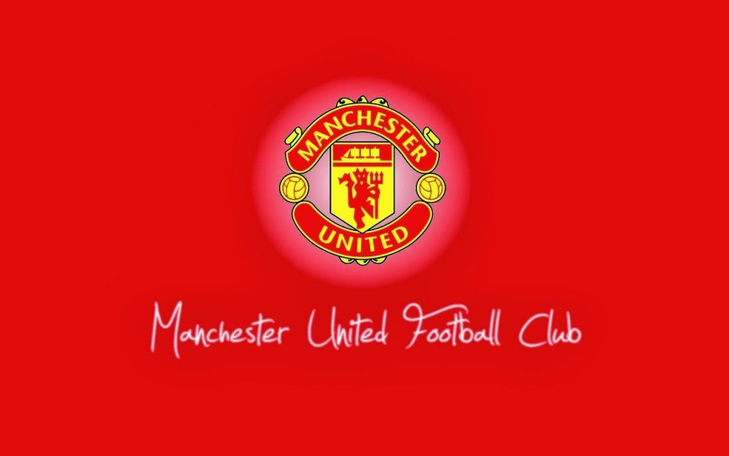 manchester-united-wallpaper-PIC-MCH017451-1024x640 Wallpapers Manchester United For Mobile 32+