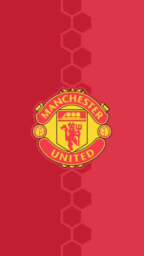 manchester-united-wallpapers-PIC-MCH029369-576x1024 Wallpapers Manchester United 2016 30+